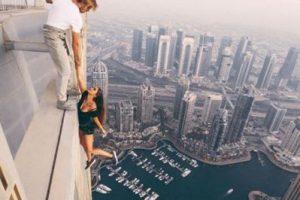 Economy 27 Feb 2019 Dubai Headed for Multi-Billion $ Debt Crisis