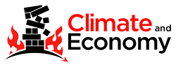 Climate and Economy